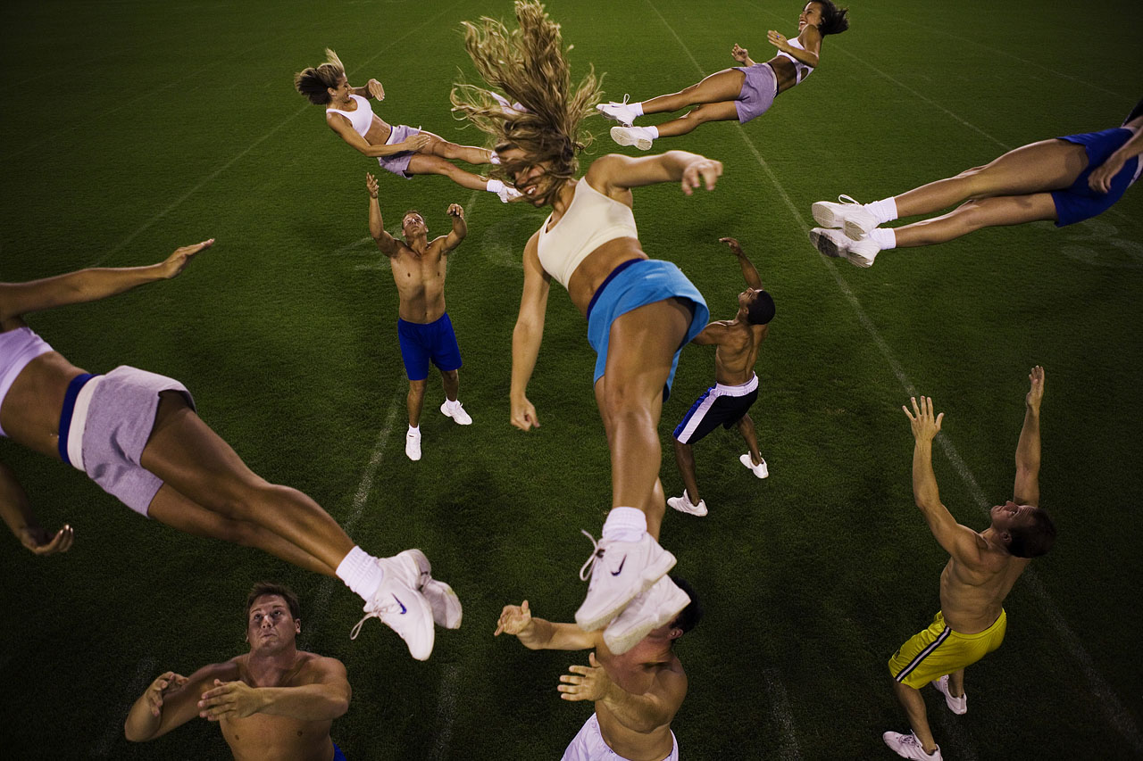06_Cheerleaders.JPG